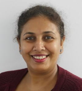 DR Sukanya