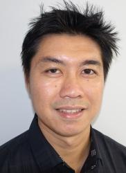 Dr Hein Kyaw