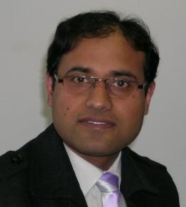 Dr Pervaiz-P2