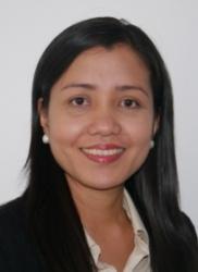 Dr C Zablan-Salazar