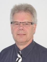 Steven Hooper (Audiometrist)