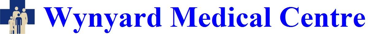 WMC Logo 4